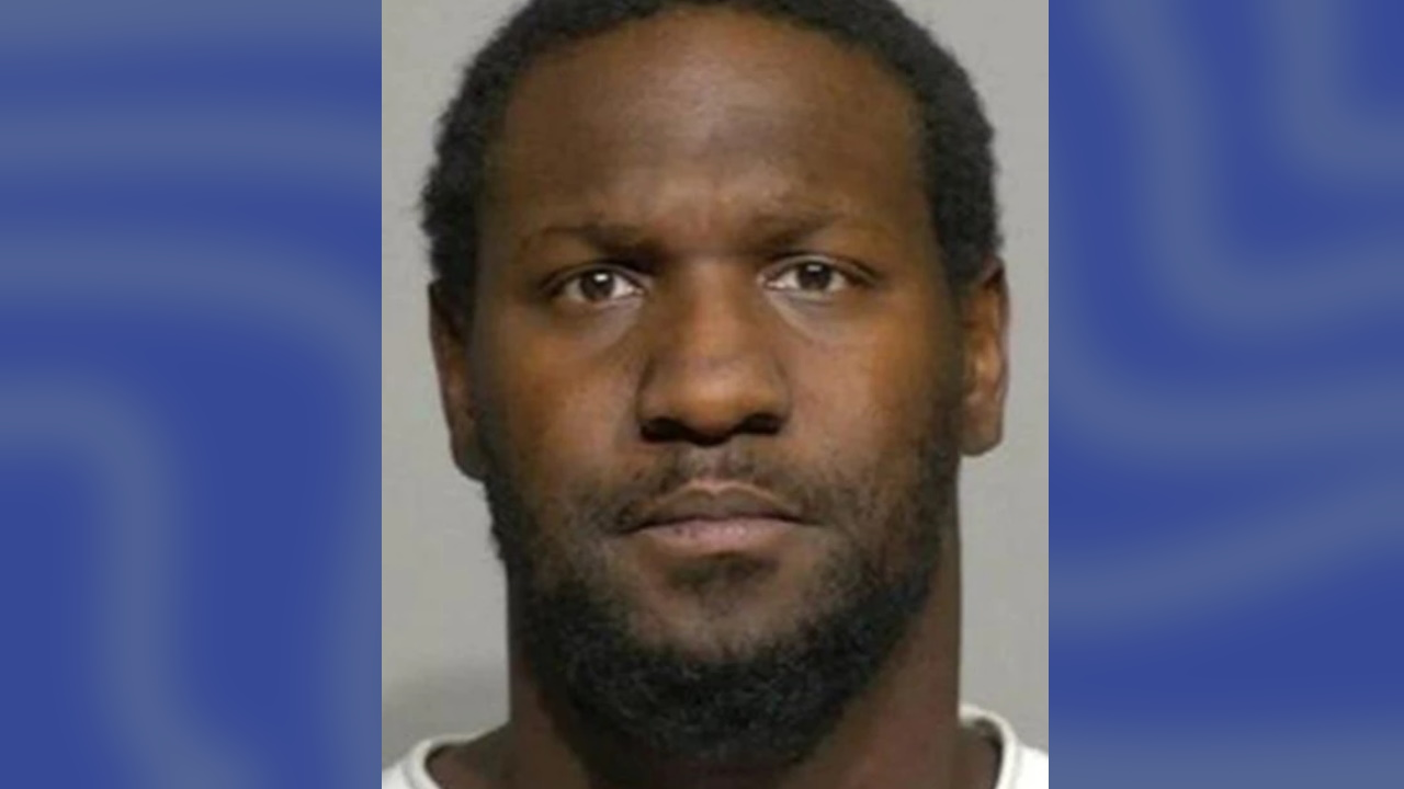 Milwaukee man pleads guilty to fatally punching son over cheesecake
