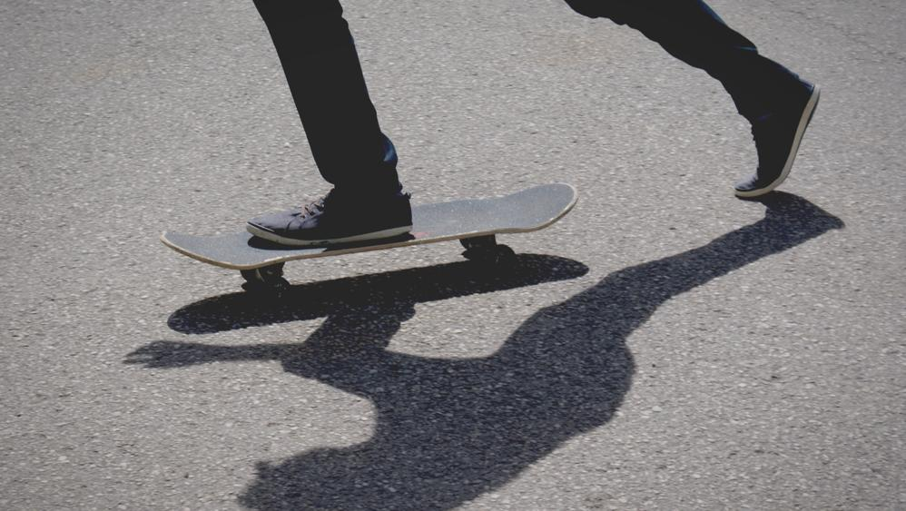 Pro skateboarders coming to Jacksonville for championship competition