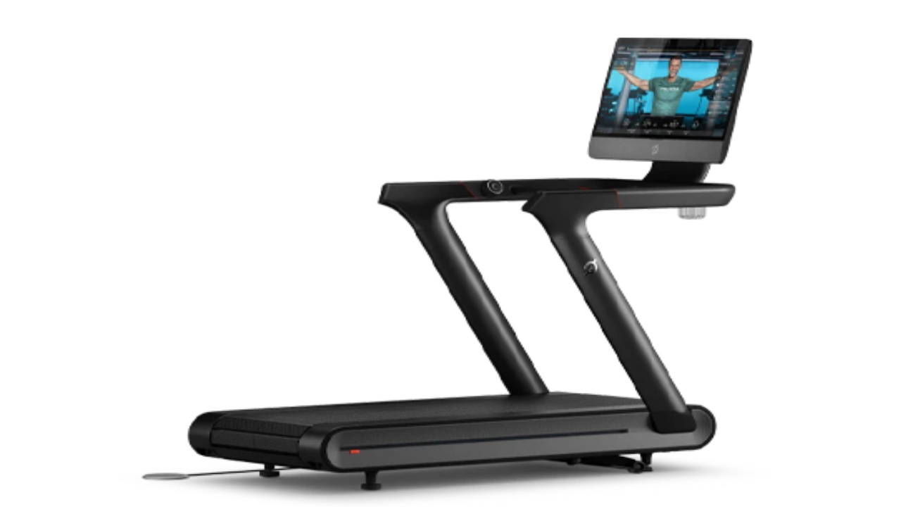 Peleton fighting CPSC request to recall treadmill