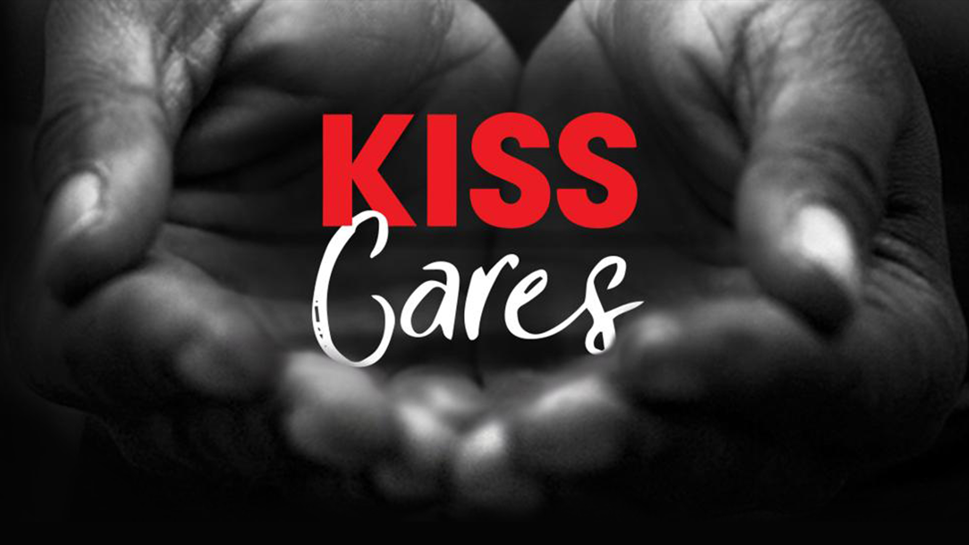 KISS 104.1's KISS Cares