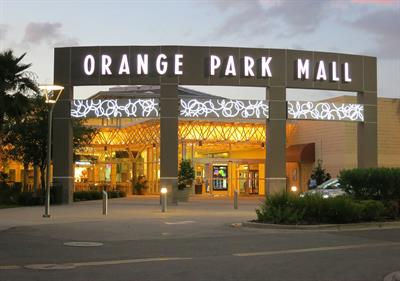 Company that manages Orange Park Mall files for Chapter 11 Bankruptcy