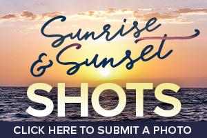 Sunrise Shots