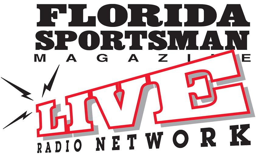 Florida Sportsman Magazine Live Radio