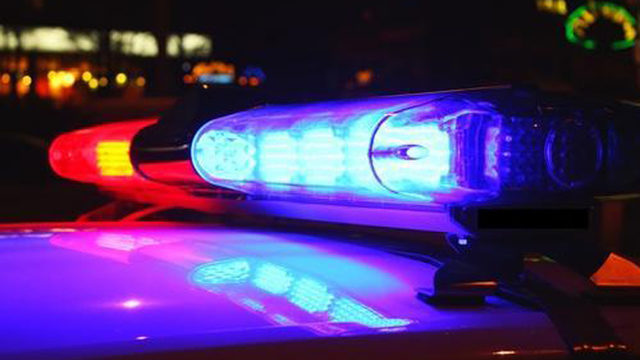 Three dead in separate crashes over two hours in Jacksonville