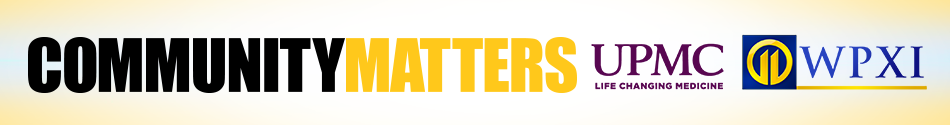 UPMC Community Matters Click Here