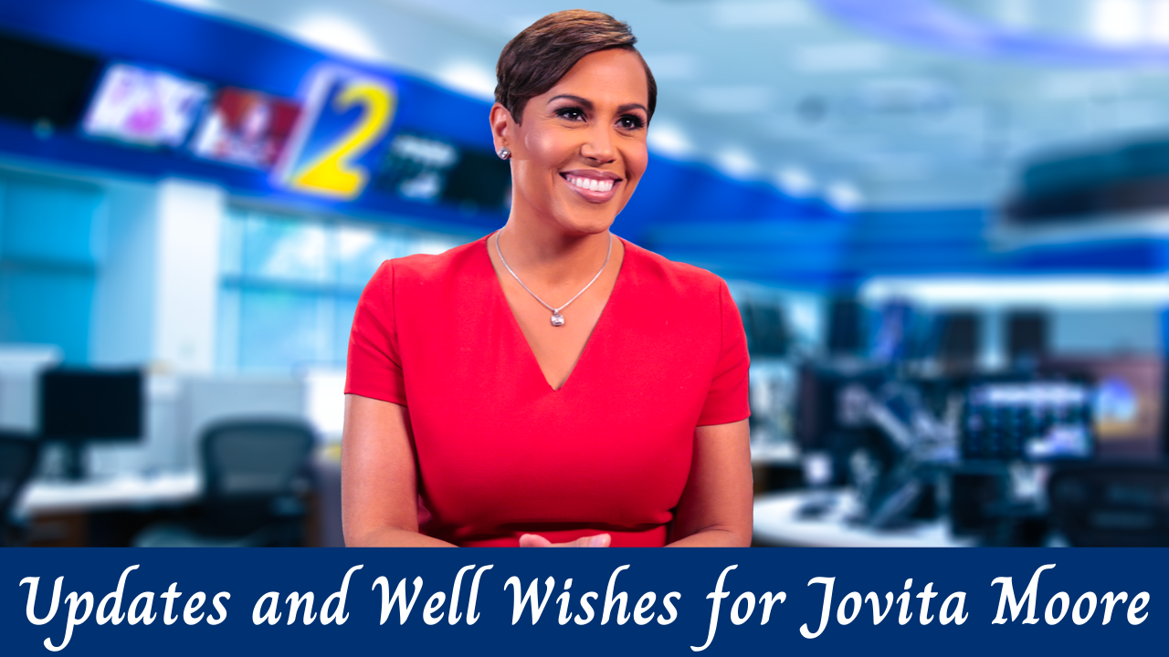 Click here for updates and to leave well wishes for Jovita Moore