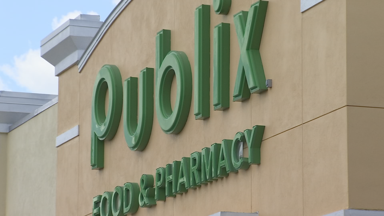 Publix to add a supermarket in south Charlotte