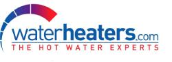 WaterHeaters.com