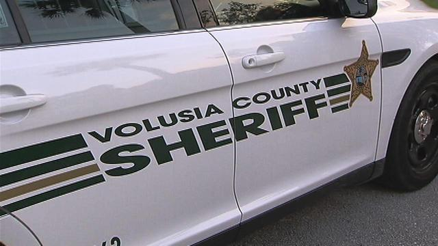 8 contractors arrested during two-day sting in Volusia County