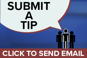 Submit a tip to Action News Jax