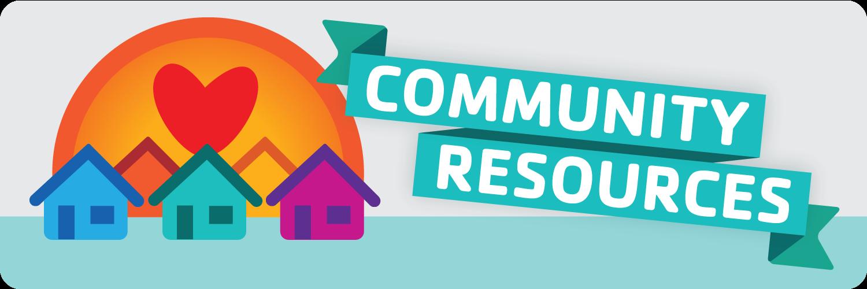 Community Resources on Star 94.5 Orlando