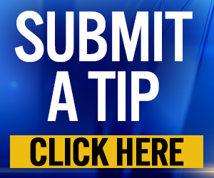 Submit a news tip to Channel 11 click here