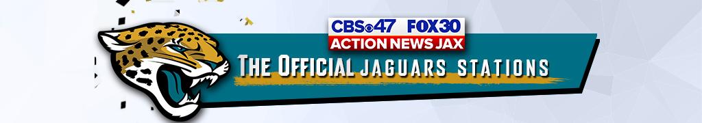 Action Sports Jax   Official Jaguars Stations