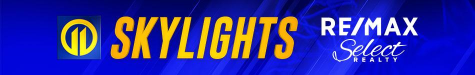 WPXI Skylights Banner