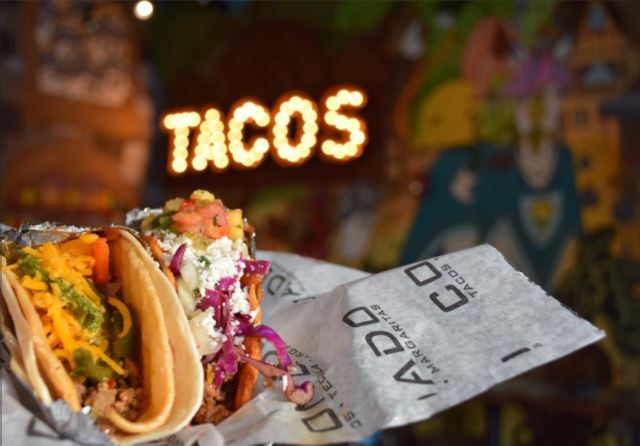 Condado Tacos coming to Eastside Bond along with two other newcomers to East Liberty complex