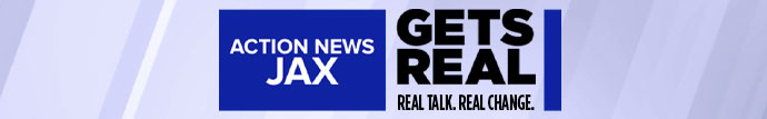 Action News Jax Gets Real Real Talk Real Change image