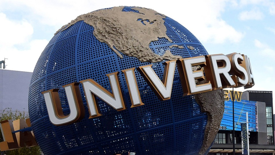 Universal Orlando Resort reopening: Hotels reopen to guests, passholders plan for Wednesday return
