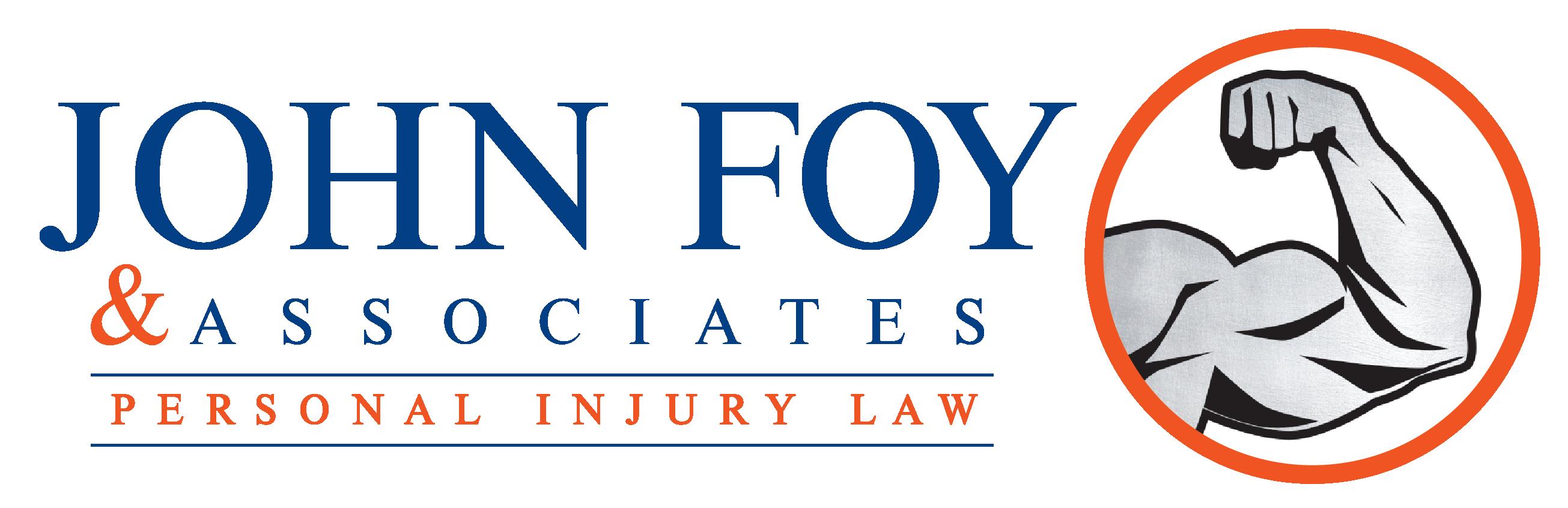John Foy