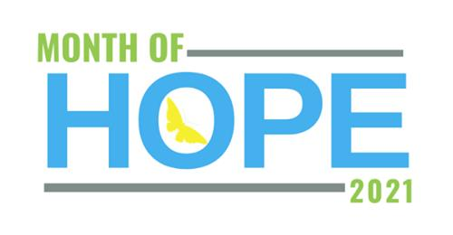 'Walk 4 Hope' 5K: Local schools join together to raise awareness for mental health issues