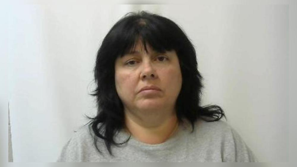St. Paris woman guilty of murdering Champaign County woman who was reported missing