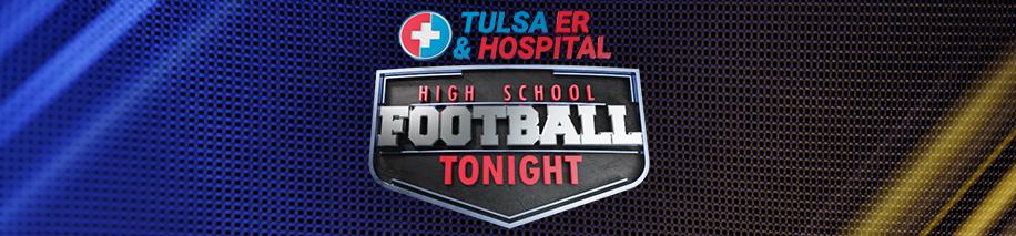 High School Football Tonight