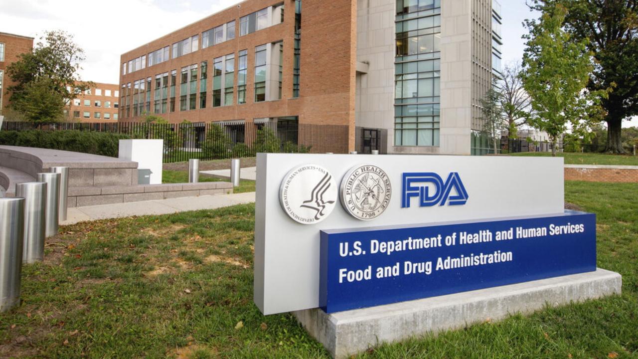 Coronavirus: FDA authorizes Pfizer booster shots for older, at-risk Americans