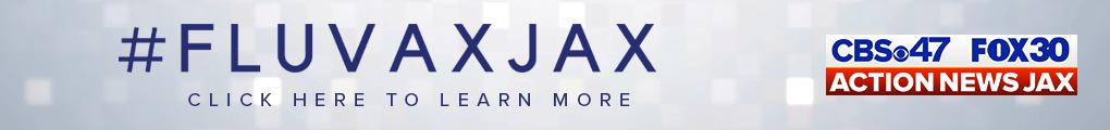 #FluVaxJax