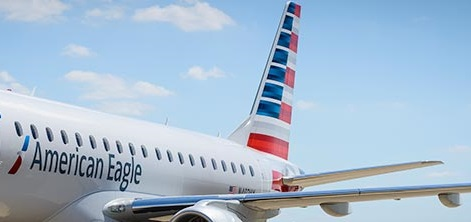 American Airlines confirms possible security threat on Memphis flight, FBI responds