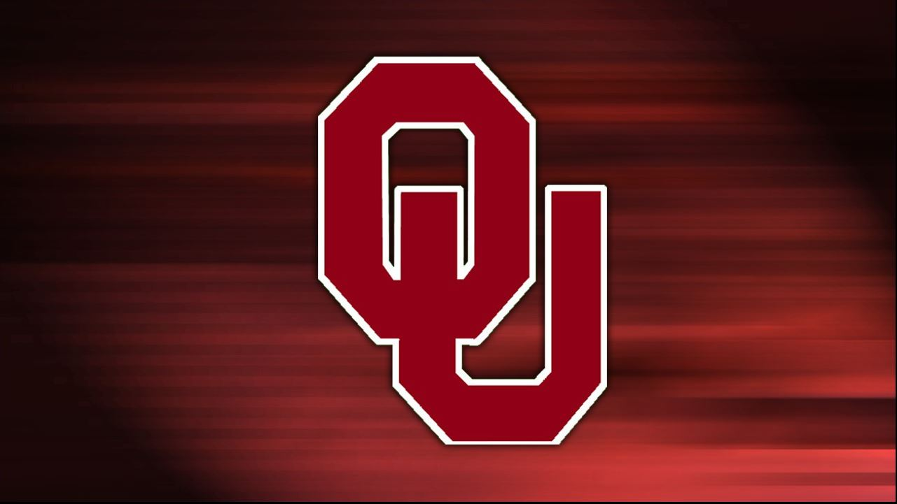 OU student-athletes suspended, could be in connection with incident involving police