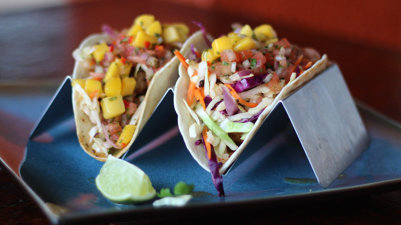 Tacos, beer, tequila, Oh my! A fan-favorite festival is returning to Sandcastle