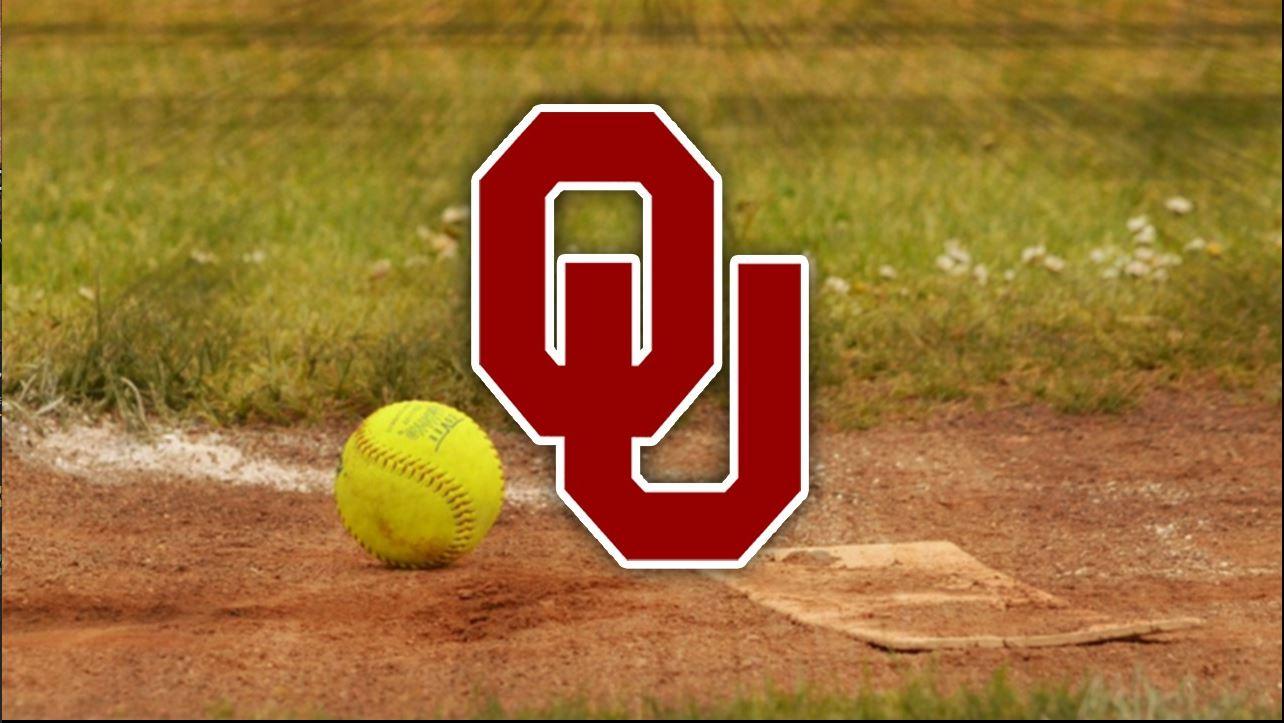 OU, OSU Softball to host Regionals
