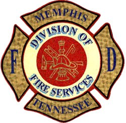 Memphis Fire receiving grant to purchase more PPE