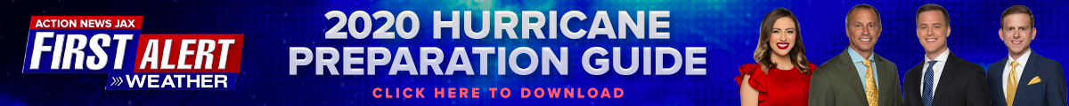 Hurricane Guide Header