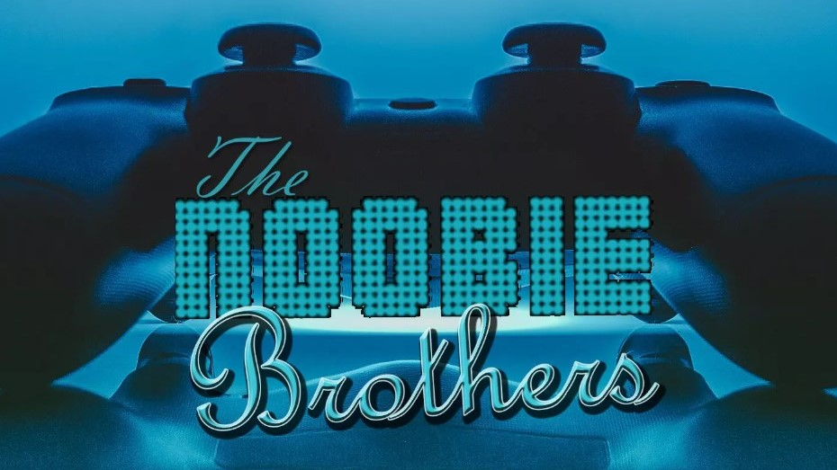 Hear the latest from the Noobie Bros.