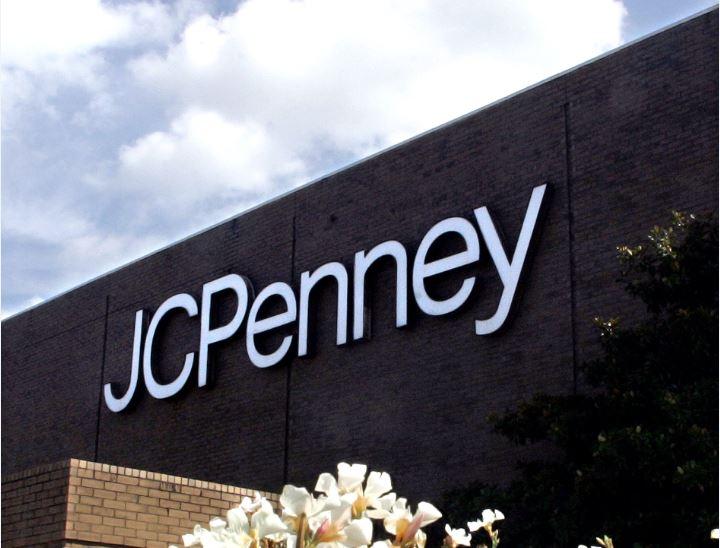 Local J.C. Penney set to close Sunday