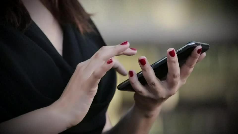 Riverside Police warn of phone scam