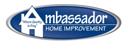 Ambassador Home Improvement