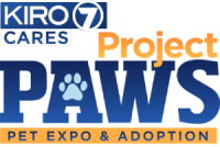 Project Paws
