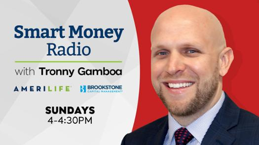 Smart Money Radio
