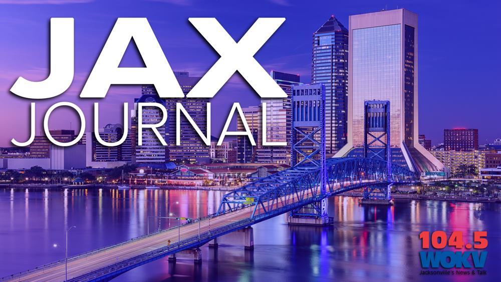 Jax Journal / First Coast Forum
