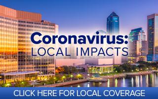 Coronavirus: Local Impacts