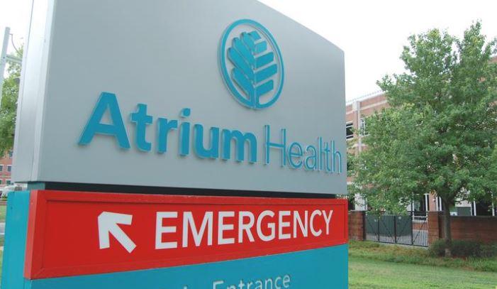 Regulators deny Atrium Health's plans for Lake Norman-area hospital