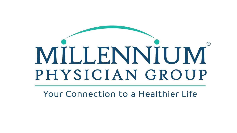 Millennium Physician Group Radio
