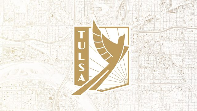 Calling local artists: Sing the national anthem at FC Tulsa matches