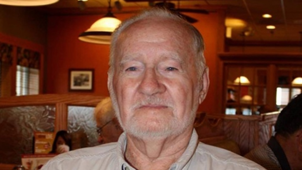 95-year-old West Virginia man becomes oldest organ donor in US history