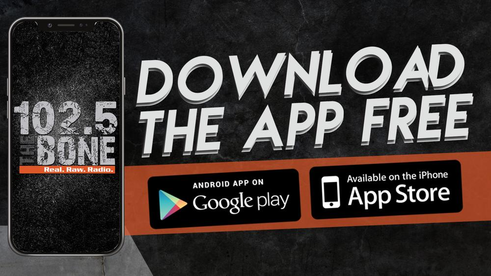 Download the Bone App