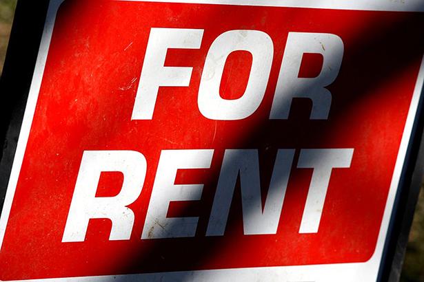 City of Atlanta expands its COVID-19 emergency housing assistance program