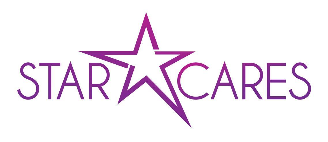 Star Cares on Star 94.5 Orlando