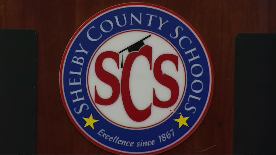 Reimagining 901: Shelby County Schools unveils plan to transform education, school buildings