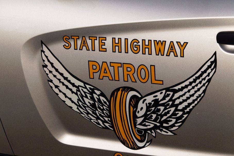 OSHP trooper to be honored for lifesaving actions in Texas